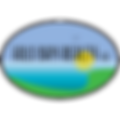 Hilo Bay Realty Logo.png