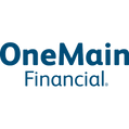 One Main Financial Logo.png