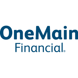 One Main Financial Logo.png