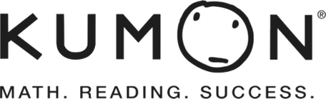 kumon logo.png