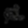 Shiono Logo Square.png