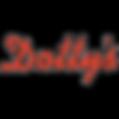 Dotty's Logo.png