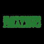 Island Holistic Healing Logo.png