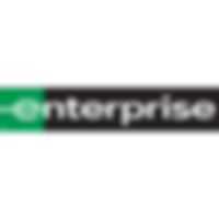 Enterprise Logo.png