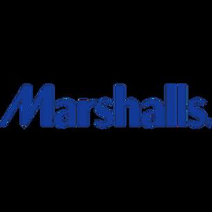 Marshalls Logo.png