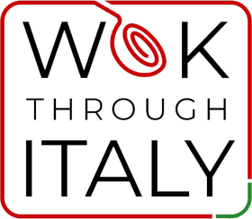 wok through italy logo.png