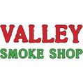 Valley Smoke Shop logo.jpg