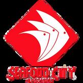 Seafood City Supermarket Logo.png