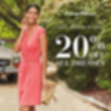Tommy_Bahama_20_Off_All_Dresses_1000x100