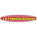 L&L Hawaiian Barbeque Logo.png