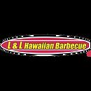L&L Hawaiian Barbeque Logo.png