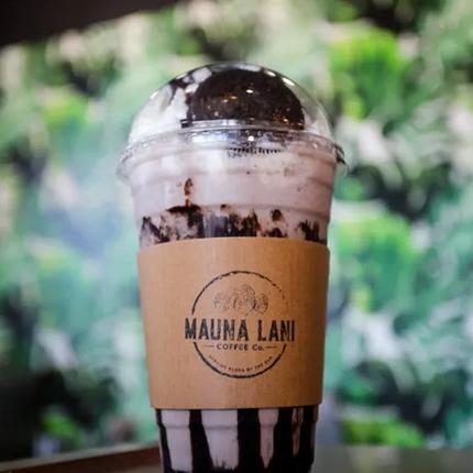 mauna lani coffee co.PNG