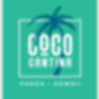 Coco Cantina Square Logo.png