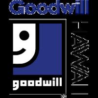 Goodwill Hawaii Logo.png