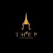 Thep Thai Logo Square.png