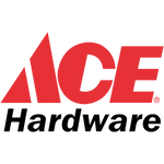 ace hardware logo square.png
