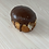 Thumbnail: Vegan Donuts Mix Pack (4 pack)!