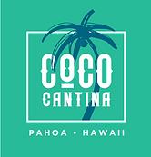 Coco Cantina Logo.png