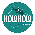 holoholo brewing logo square.png