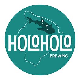 holoholo brewing logo square.png