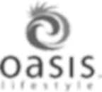 Oasis lifestyle logo.png