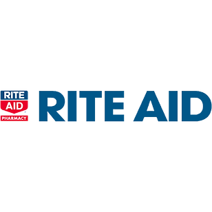 Rite Aid logo.png