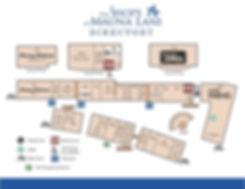 Directory Map 5-7-20.jpg