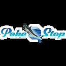 Poke Stop Logo.png