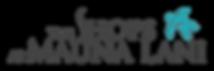 SAML logo grey and teal.png