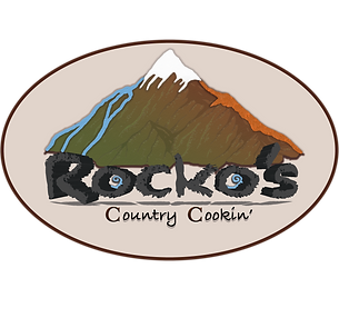 Rocko's Logo FINAL to Print.png
