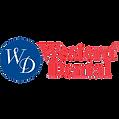 Western Dental Logo.png