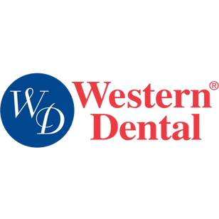 Western Dental Logo.png