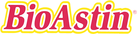 Bioastin Logo.png