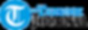 turlock journal logo.png