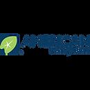 American Savings Bank Logo.png