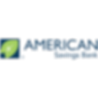 American Savings Bank Logo.png