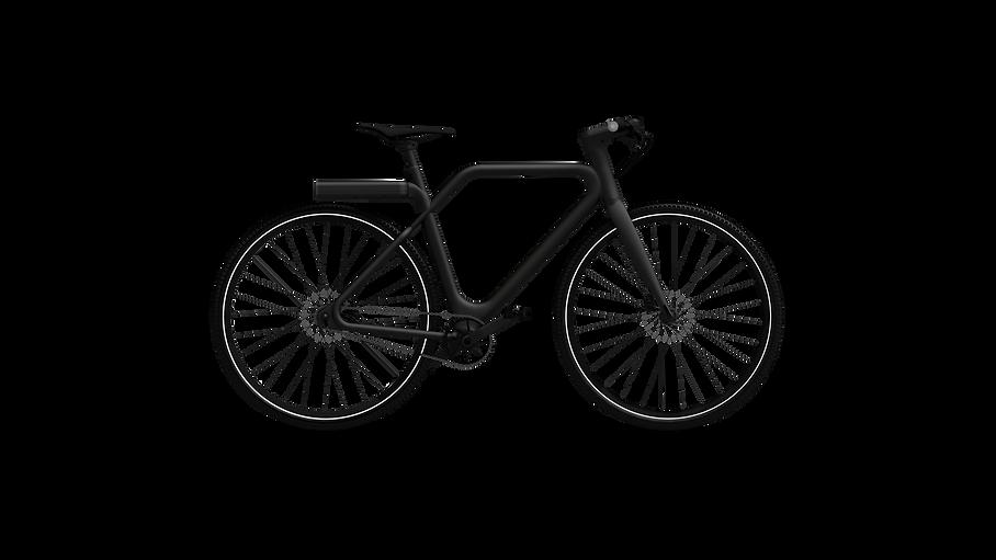 Angell Bike 2020 side Black transparent.