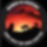 WAI-Logo-no-text.png