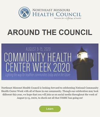 July 2020 Newsletter.PNG