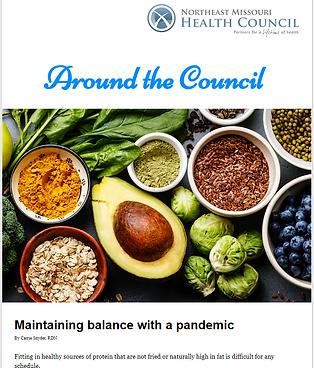 April 2020 Newsletter.PNG