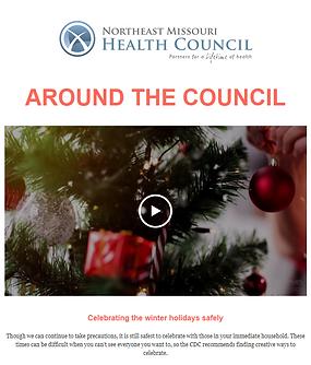 December 2020 Newsletter.PNG
