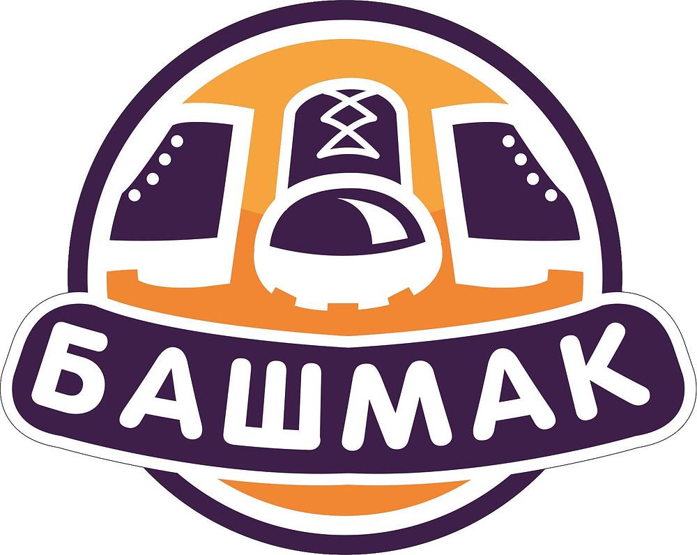 логотипор.jpg