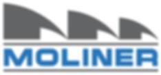 Ingeniería Moliner de Castellón de la Plana, se ha especializado en instalaciones de procesos, transporte neumático, filtros de mangas, rampas de carga, muelles de carga y descarga. MolinerProcess