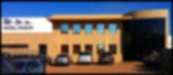 Oficinas de Ingeniería Moliner