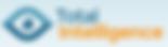 toal intelligence logo.png
