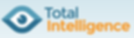 toal intelligence logo.png