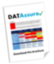 Datassure brochure download