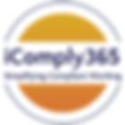 iComply365 logo.png