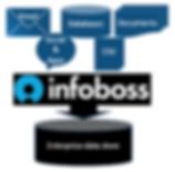 infoboss overview.png