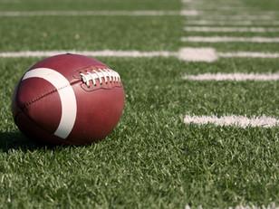 Football A Big Bonus for Local Businesses